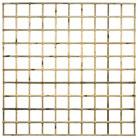 cz_katalog-universo-kolekce-2012-448