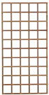 cz_katalog-universo-kolekce-2012-453