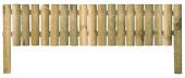 cz_katalog-universo-kolekce-2012-487